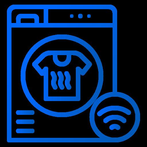 lavanderia auto servicio